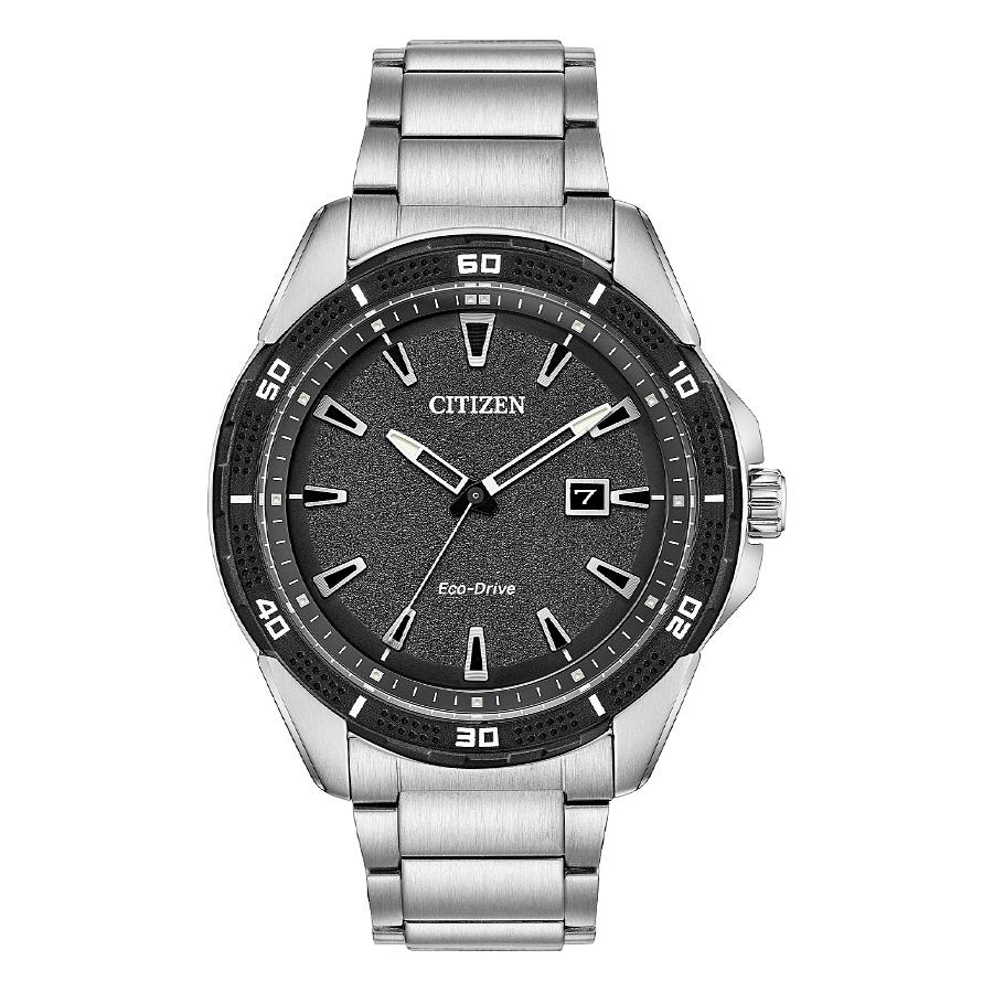 ساعت مچی مردانه سیتیزن مدل AW1588-57E