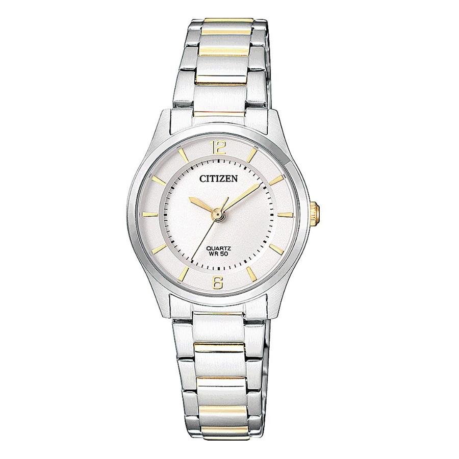 ساعت مچی زنانه سیتیزن مدل ER0201-72A