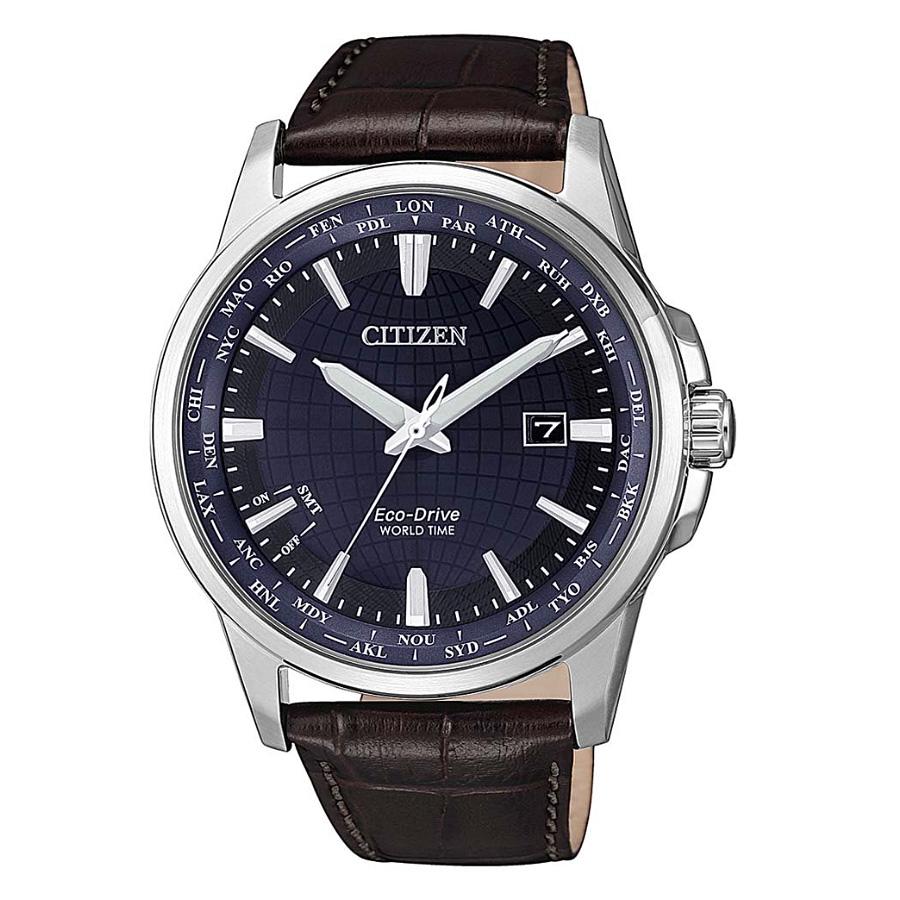 ساعت مچی مردانه سیتیزن مدل BX1001-11L