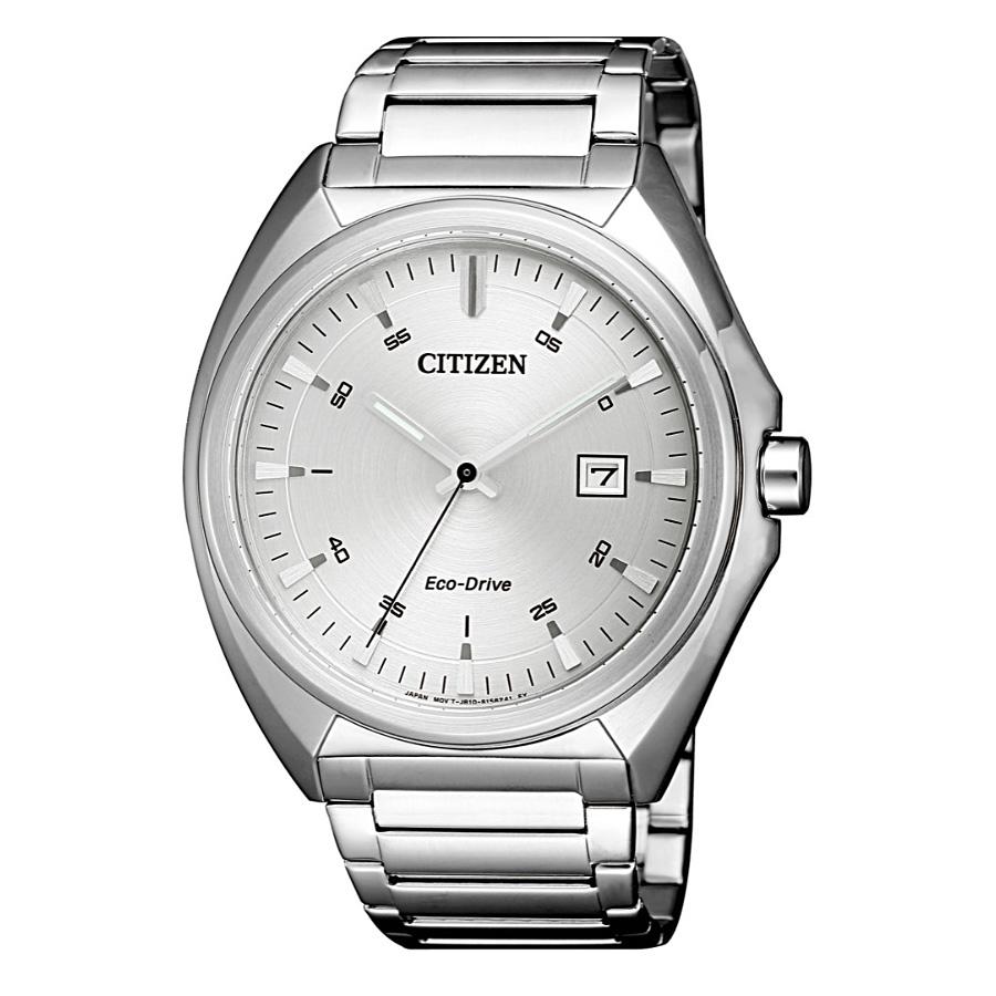 ساعت مچی مردانه سیتیزن مدل AW1570-87A