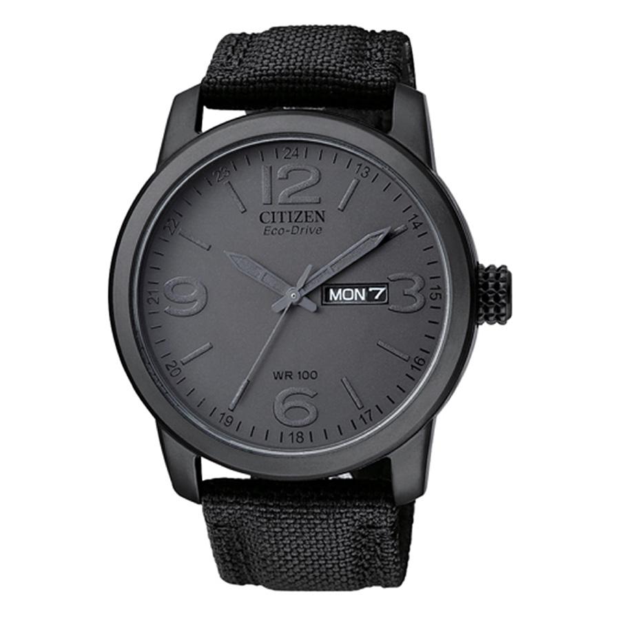 ساعت مچی مردانه سیتیزن مدل BM8475-00F