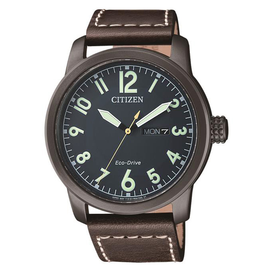 ساعت مچی مردانه سیتیزن مدل BM8478-01L