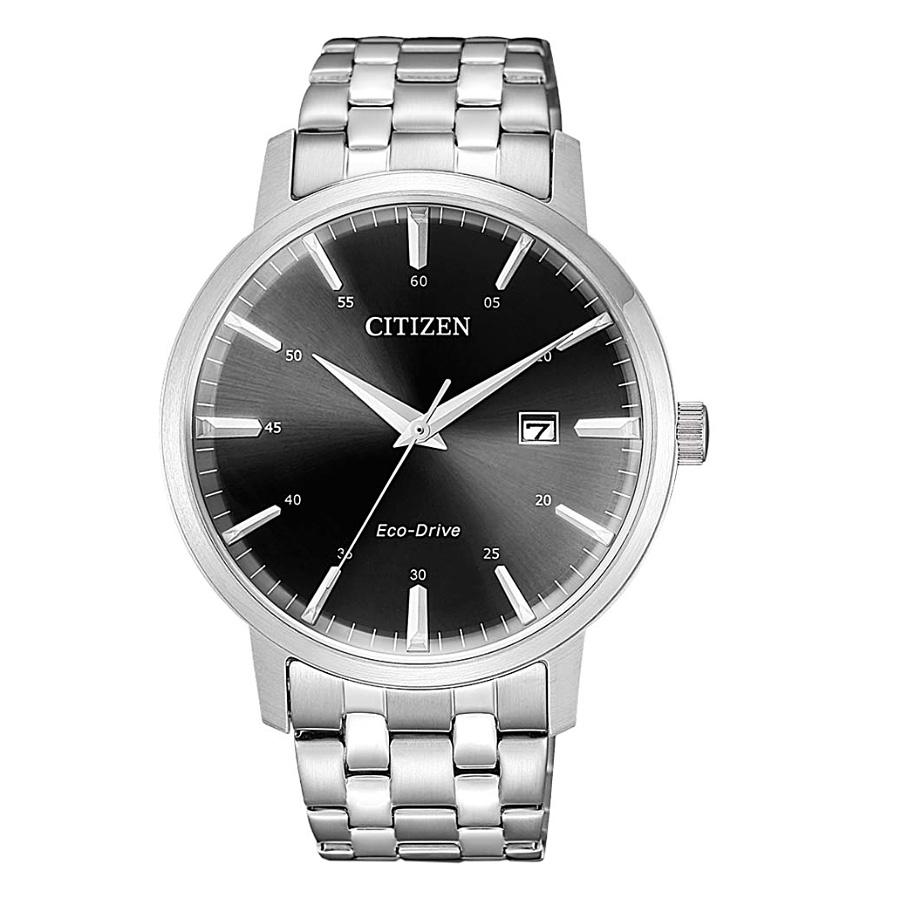 ساعت مچی مردانه سیتیزن مدل BM7460-88E