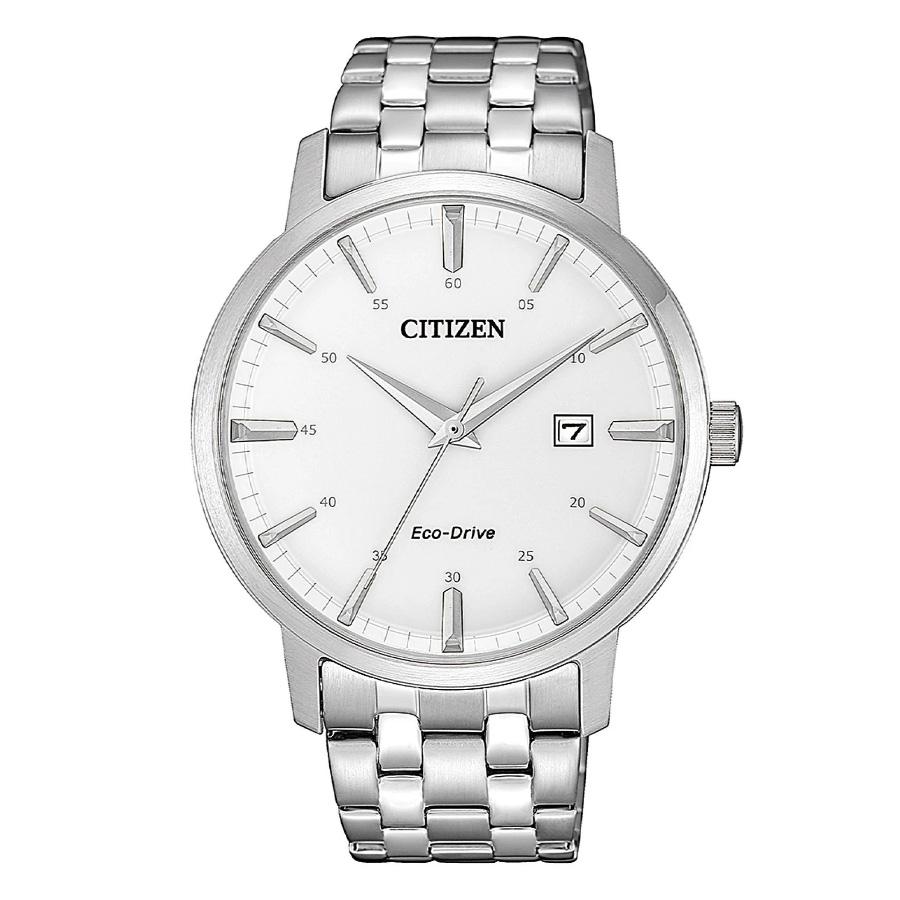 ساعت مچی مردانه سیتیزن مدل BM7460-88H