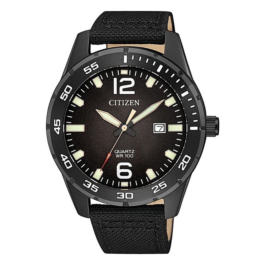 ساعت مچی مردانه سیتیزن مدل BI1045-05E