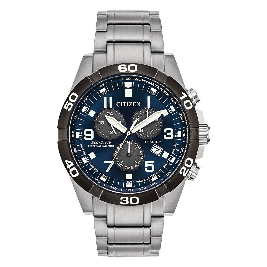 ساعت مچی مردانه سیتیزن مدل BL5558-58L