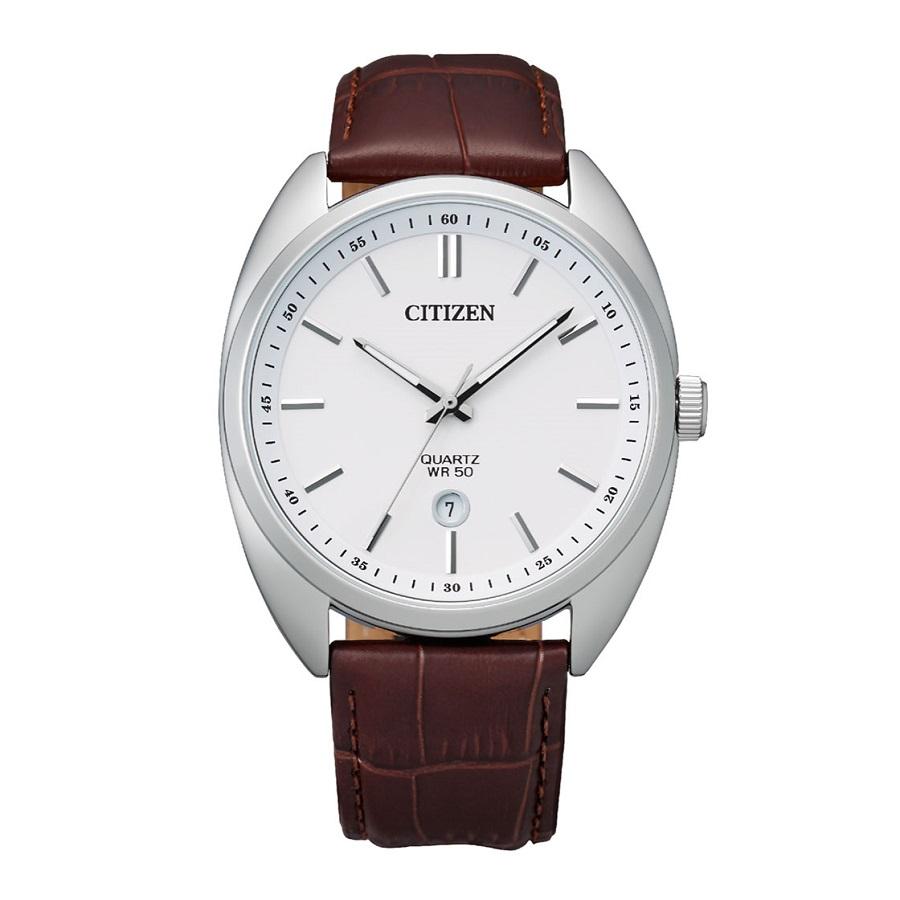 ساعت مچی مردانه سیتیزن مدل BI5090-09A