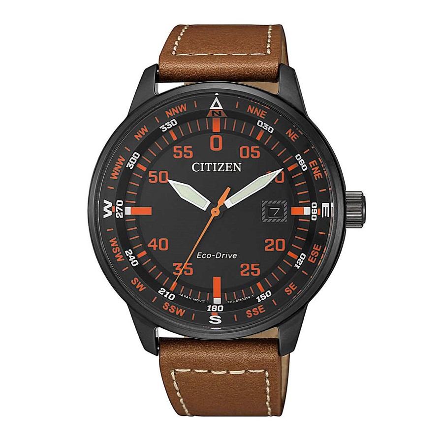 ساعت مچی مردانه سیتیزن مدل BM7395-11E