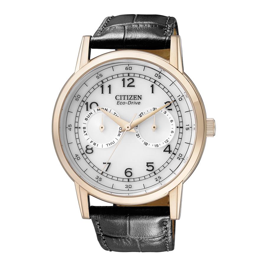 ساعت مچی مردانه سیتیزن مدل AO9003-16A