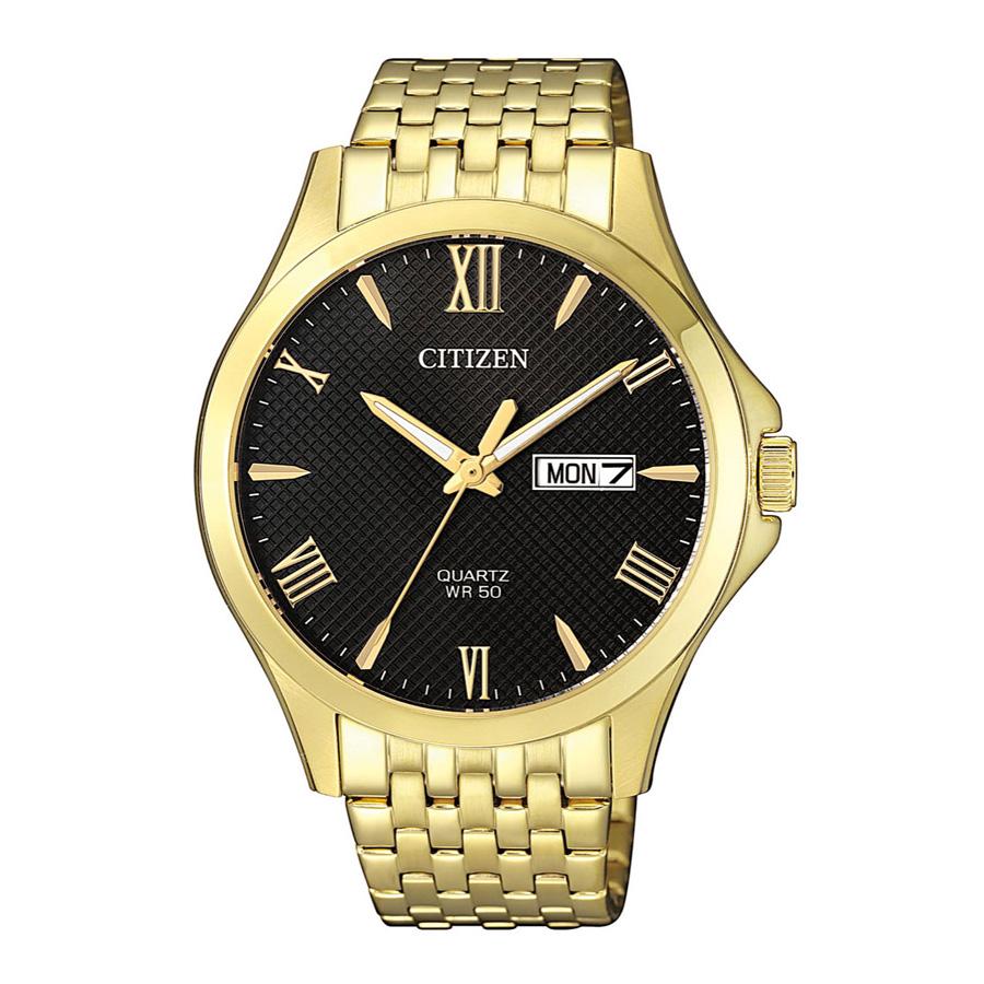 ساعت مچی مردانه سیتیزن مدل BF2022-55H