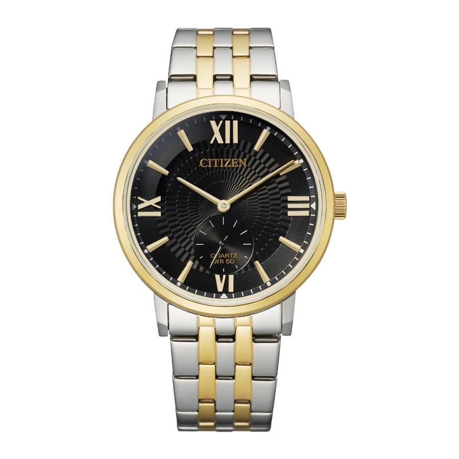 ساعت مچی مردانه سیتیزن مدل BE9176-76E
