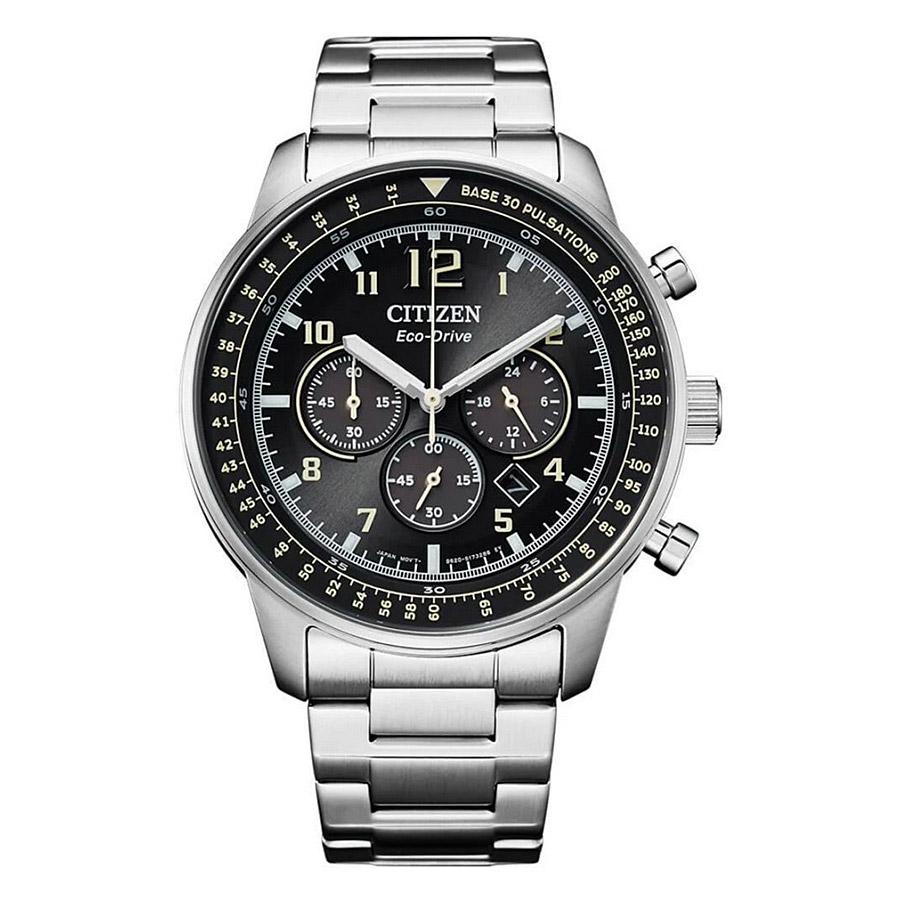 ساعت مچی مردانه سیتیزن مدل CA4500-83E
