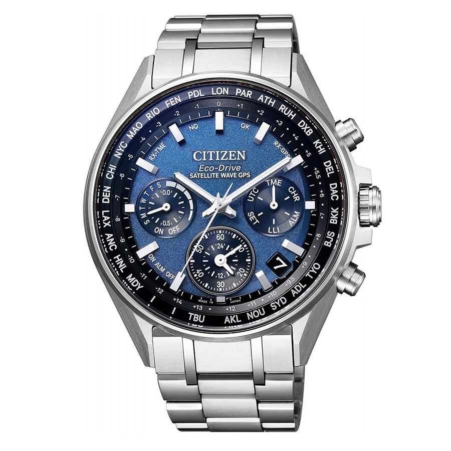 ساعت مچی مردانه سیتیزن مدل CC4000-59L