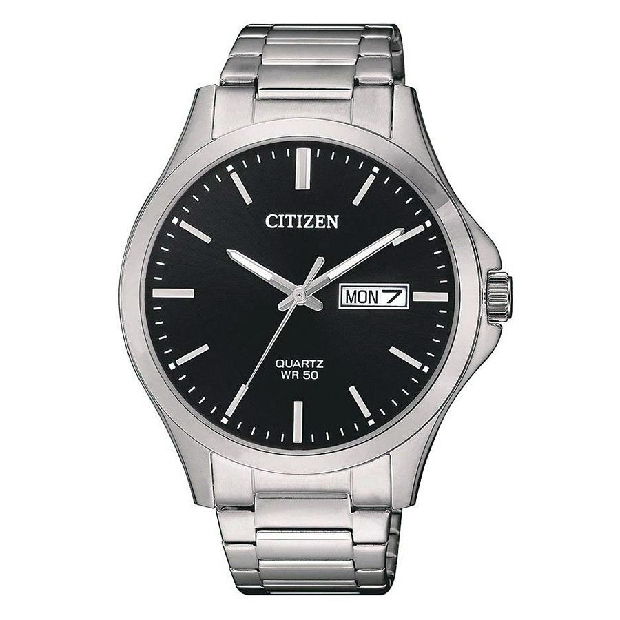 ساعت مچی مردانه سیتیزن مدل BF2001-80E