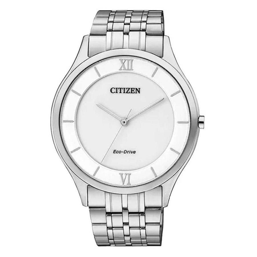 ساعت مچی مردانه سیتیزن مدل AR0070-51A