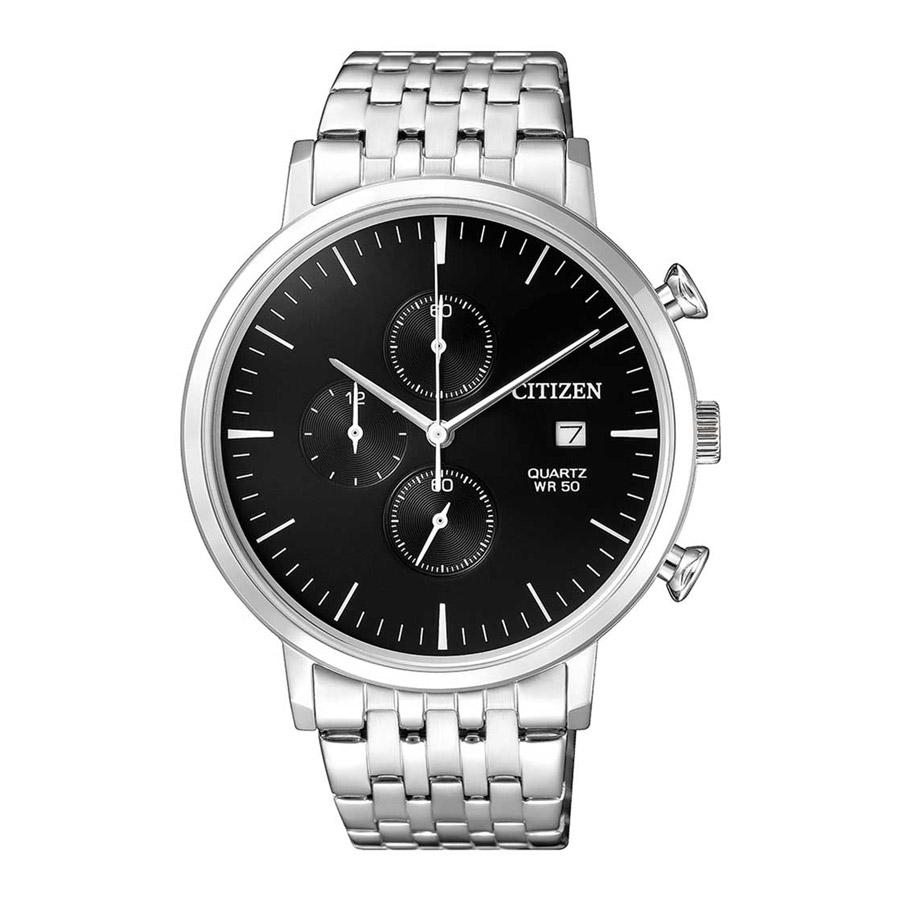 ساعت مچی مردانه سیتیزن مدل AN3610-55E