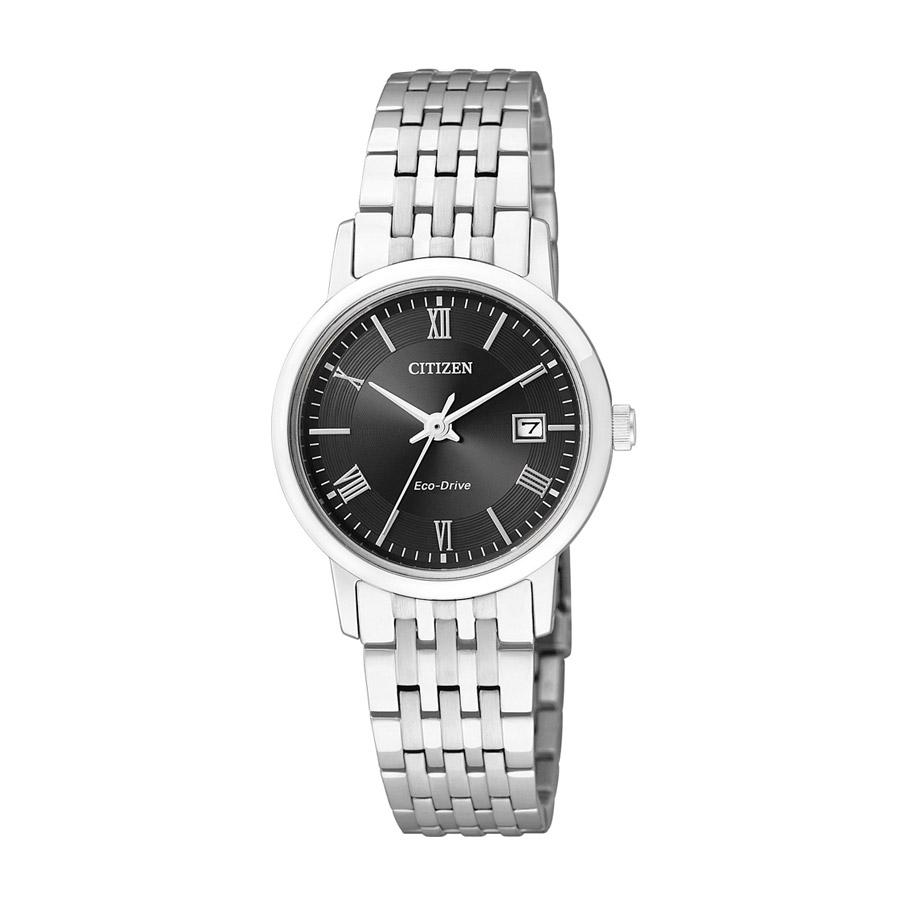 ساعت مچی زنانه سیتیزن مدل EW1580-50E