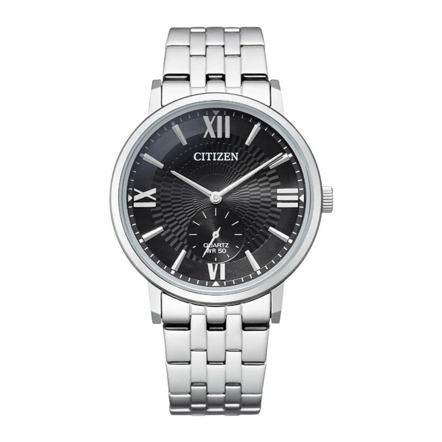 ساعت مچی مردانه سیتیزن مدل BE9170-72E