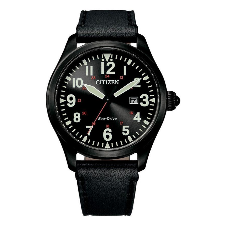 ساعت مچی مردانه سیتیزن مدل BM6835-23E