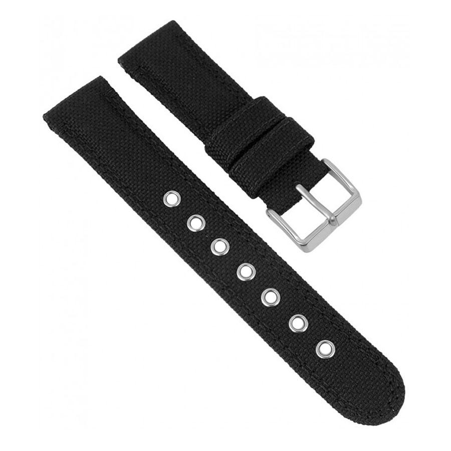 بند فابریک ساعت مچی مردانه سیتیزن مدل BM8475-00F