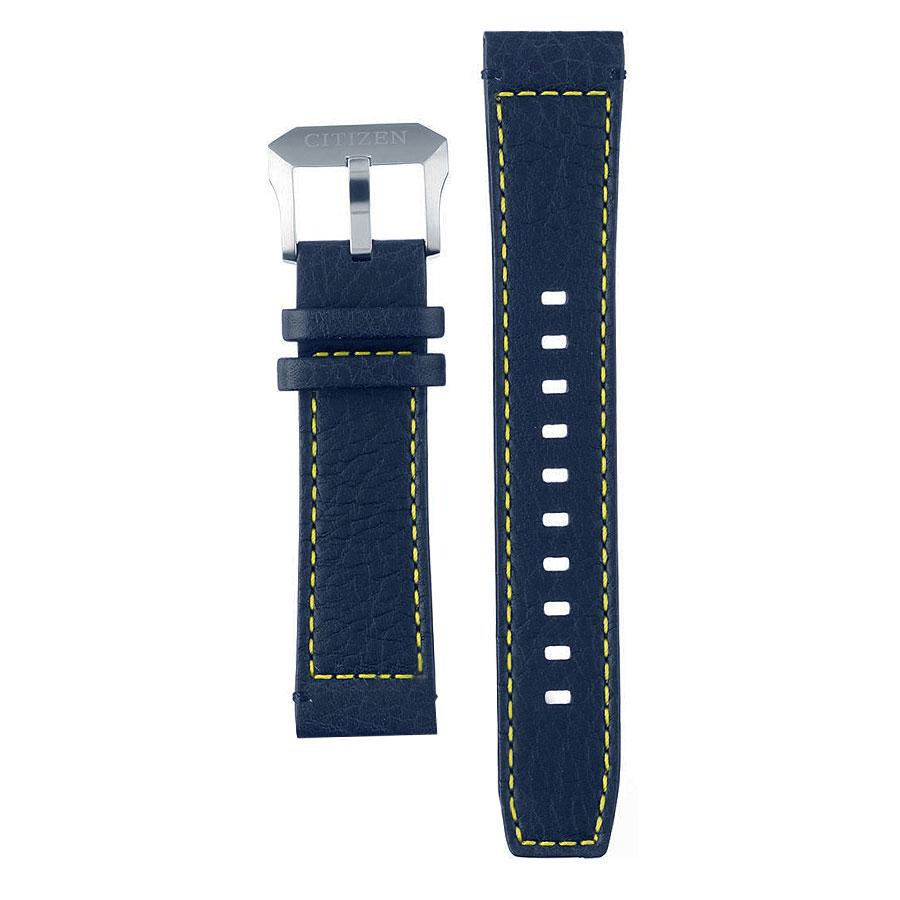 بند فابریک ساعت مچی مردانه سیتیزن مدل JY8078-01L