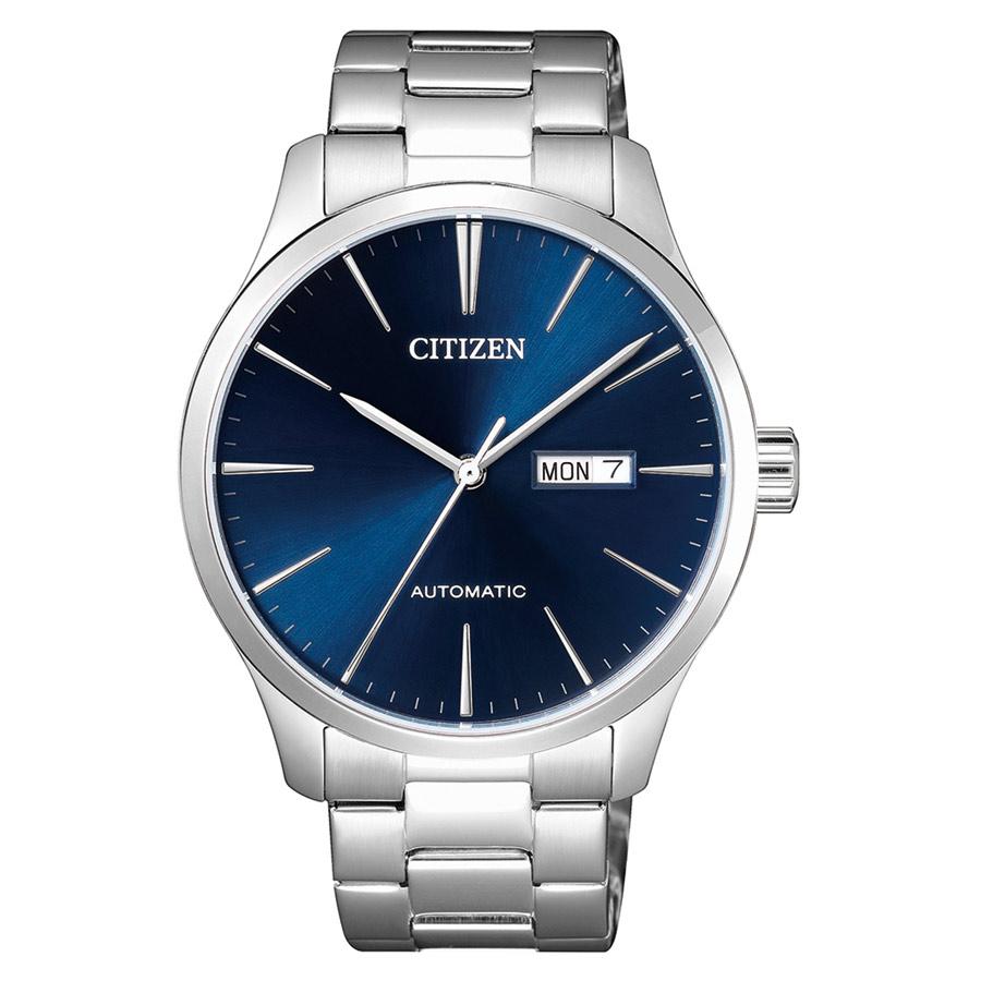 ساعت مچی مردانه سیتیزن مدل NH8350-83L