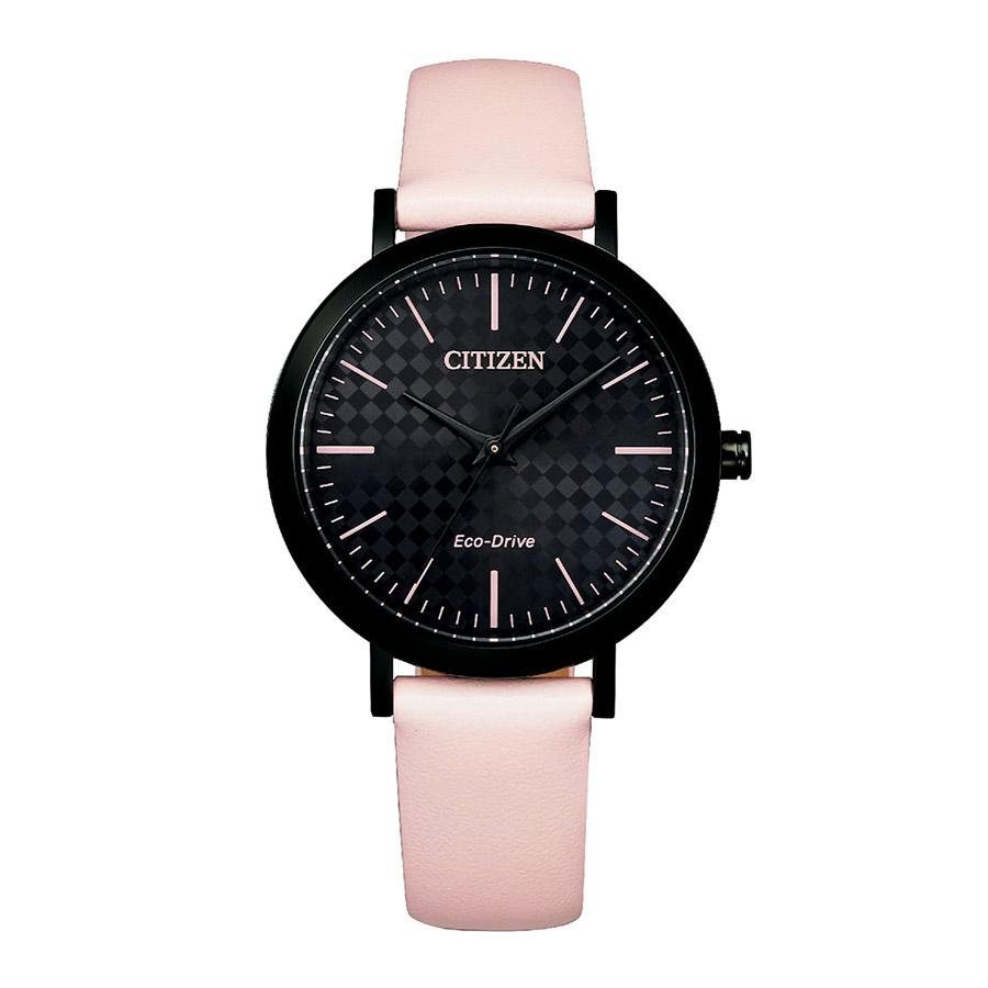 ساعت مچی زنانه سیتیزن مدل EM0765-01E