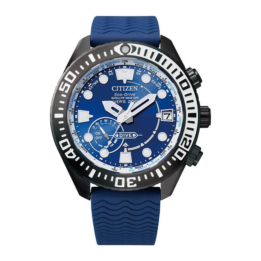 ساعت مچی مردانه سیتیزن مدل CC5006-06L