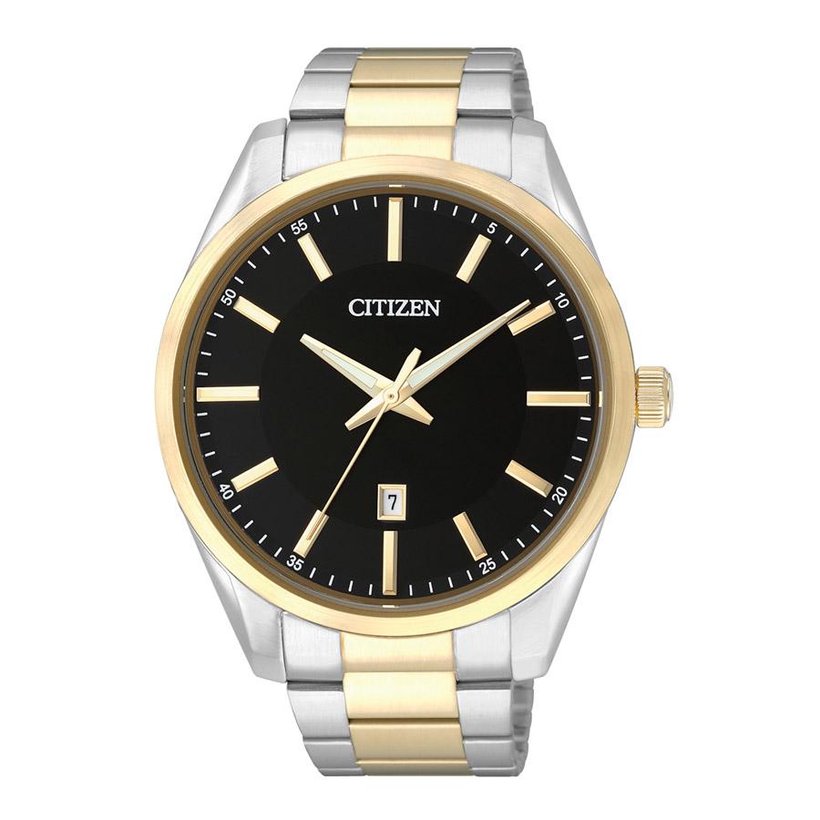 ساعت مچی مردانه سیتیزن مدل BI1034-52E