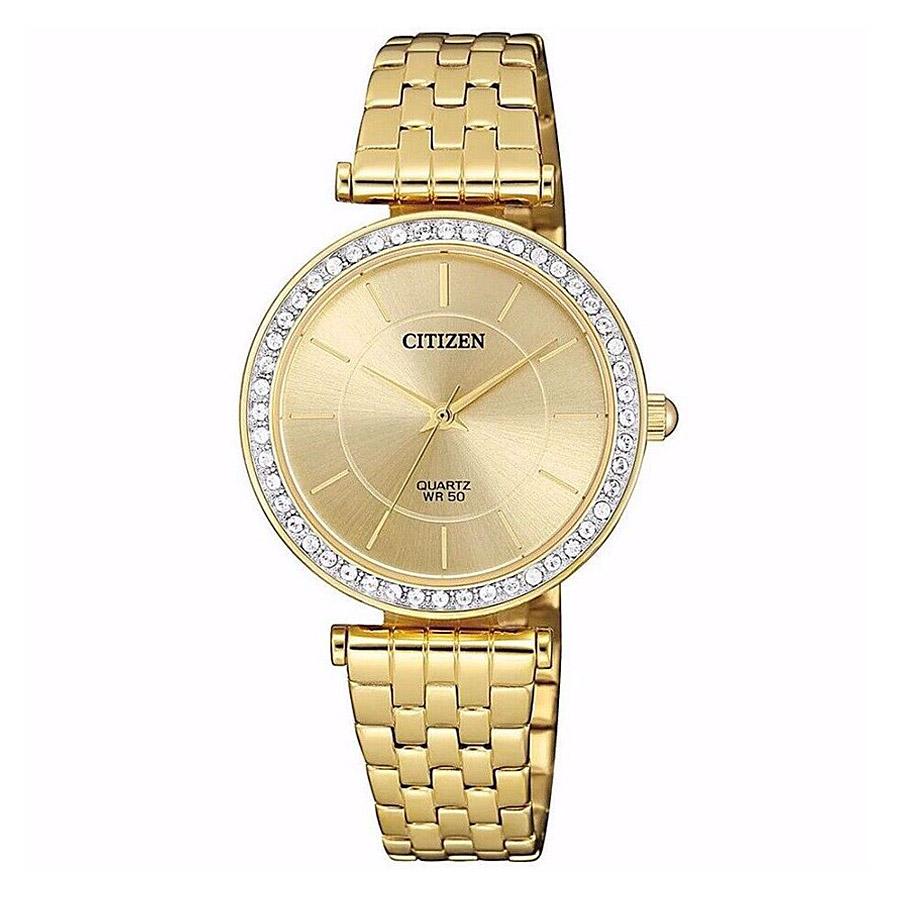 ساعت مچی زنانه سیتیزن مدل ER0212-50p