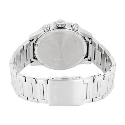 ساعت مردانه استیل