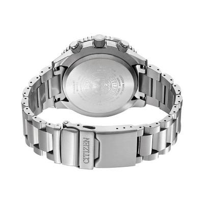 ساعت مچی مردانه سیتیزن مدل CB5000-50L
