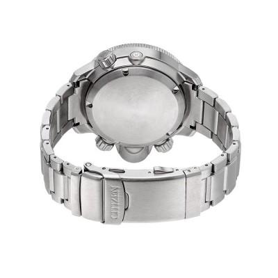 ساعت غواصی سیتیزن