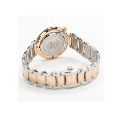 ساعت زنانه الماس دار