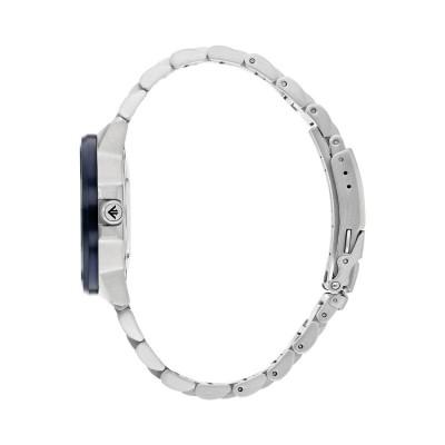 ساعت مچی مردانه سیتیزن مدل BJ7006-56L