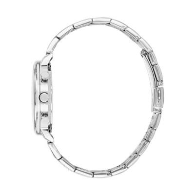 ساعت مچی مردانه سیتیزن مدل AN3614-54A
