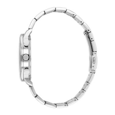 ساعت مچی مردانه سیتیزن مدل AN3610-71E