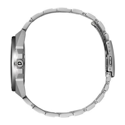 ساعت مچی مردانه سیتیزن مدل BJ6531-86L