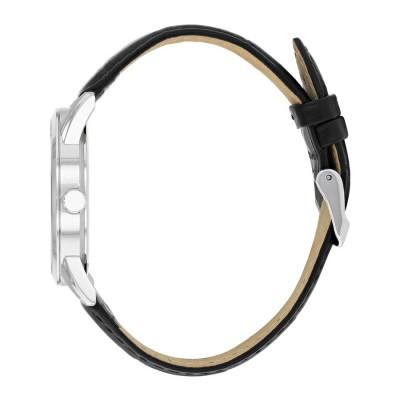 ساعت مچی مردانه سیتیزن مدل BI5000-10E