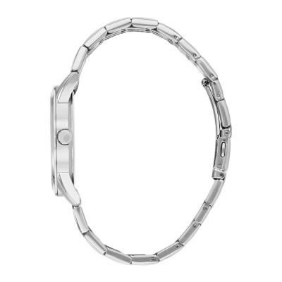 ساعت مچی مردانه سیتیزن مدل BI5000-87A