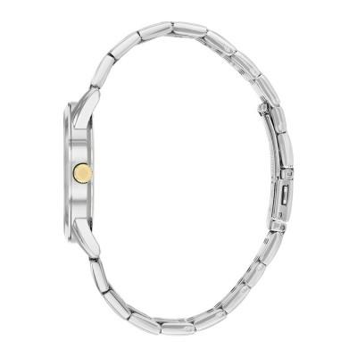 ساعت مچی مردانه سیتیزن مدل BI5006-81P