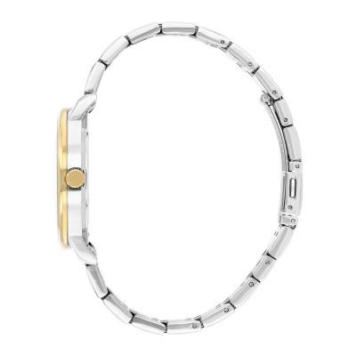 ساعت مچی مردانه سیتیزن مدل BE9176-76L