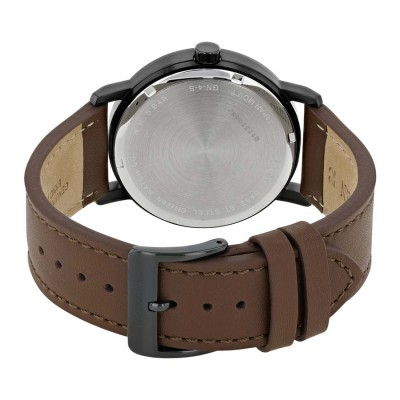 ساعت مچی مردانه سیتیزن مدل BE9185-08E