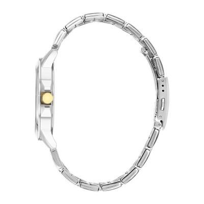 ساعت مچی مردانه سیتیزن مدل BF2018-52E
