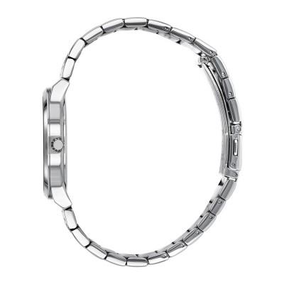 ساعت مچی مردانه سیتیزن مدل BI5060-51H