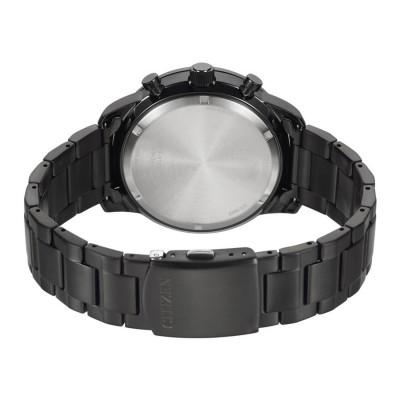 ساعت مچی مردانه سیتیزن مدل CA4505-80L
