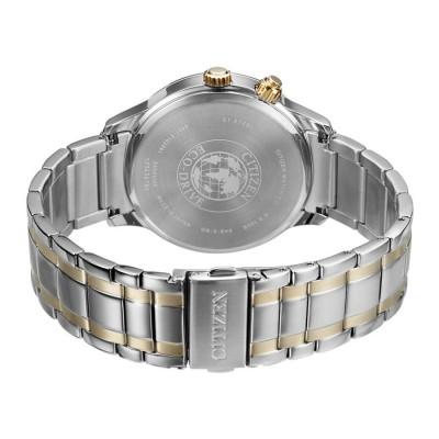 ساعت مچی مردانه سیتیزن مدل AP1054-80A