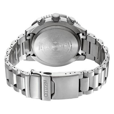 ساعت مچی مردانه سیتیزن مدل AT8218-81E