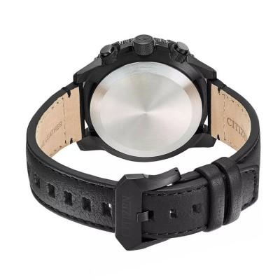 ساعت مچی مردانه سیتیزن مدل JY8085-14H