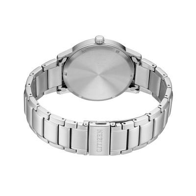 ساعت مچی مردانه سیتیزن مدل AW1670-82L